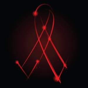 First case of long-term chronic HIV-1 remission without myeloablation