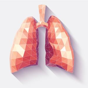 Sustained-release morphine may benefit patients with COPD