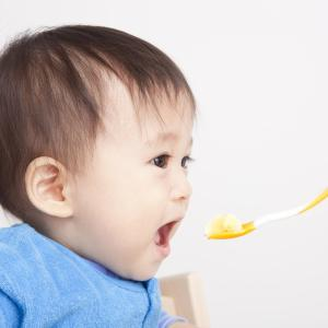 Maternal triacylglycerol profile tied to food allergy risk in offspring