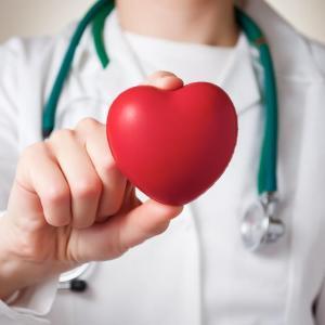 雄激素水平高会增加女性患高血压的风险
