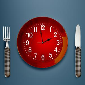 Time-restricted eating for weight loss: The jury is still out