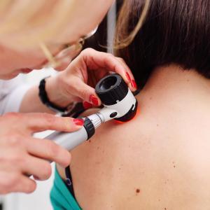 Nivolumab-ipilimumab combo shows survival prospects in advanced melanoma
