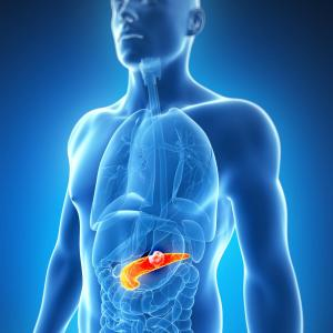 Per-oral pancreatoscopy effectively detects, improves stone disease, strictures