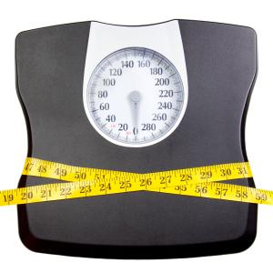 4 barriers to long-term weight loss