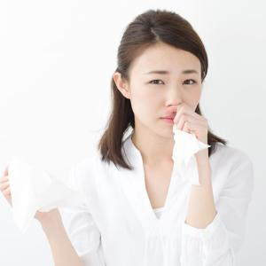 Montelukast plus levocetirizine improves allergic rhinitis outcomes in asthma patients