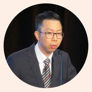Podcast: Dr Adrian Chan speaks on CPET in the evaluation of dyspnoea