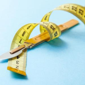 Bariatric revision will do the job for patients with persistent obesity-related conditions