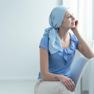 Psychosocial disposition may affect pain after breast surgery