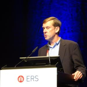 Endobronchial valve improves symptoms, QoL  in patients with emphysema