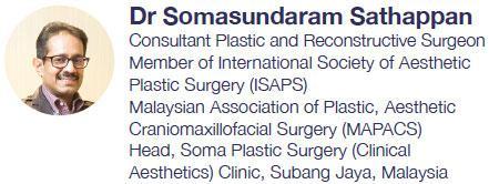 Doctor-Somasundaram-Sathappan