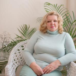 Prolonged sitting may up heart disease risk in postmenopausal women