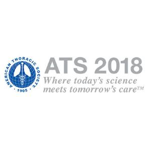 Slideshow: Highlights from the American Thoracic Society International Conference 2018 (ATS 2018)