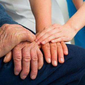 Low cognitive flexibility, lack of social support predict depression among caregivers of cancer patients