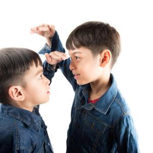 Parental knowledge does not bring large improvements in children's height, development