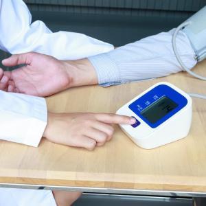 Home-based telemonitoring as good as conventional monitoring at managing hypertension