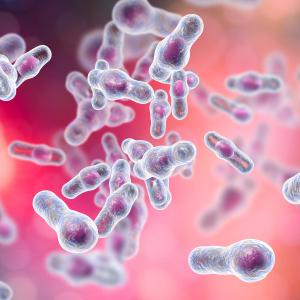 Low rate of C. difficile infection in UC patients on tofacitinib