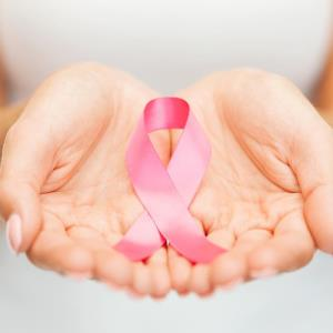 Ribociclib offers survival benefit in premenopausal women with