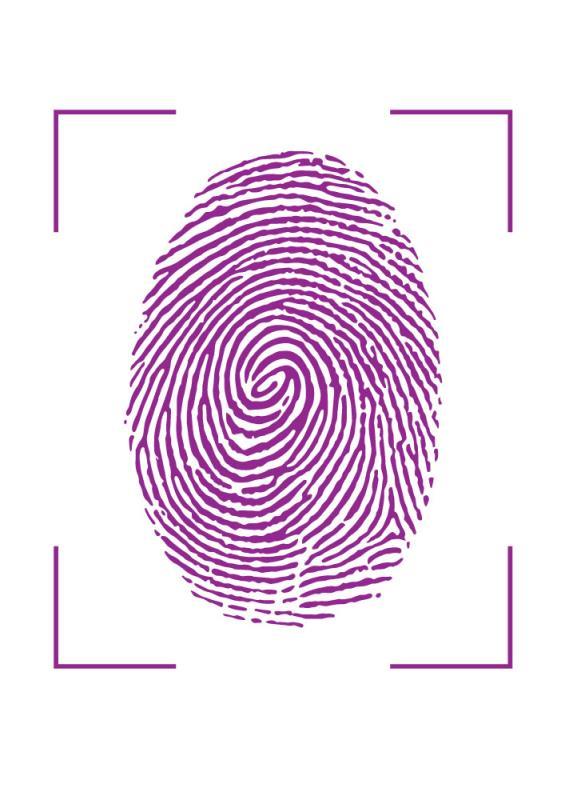 fingerprintedmega