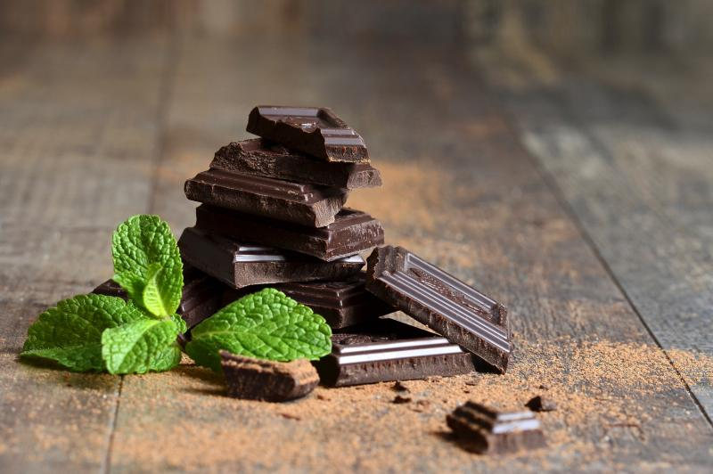 Snacking on chocolate may help prevent atrial fibrillation development | News for Doctor, Nurse, Pharmacist | Multidisciplinary | MIMS Malaysia