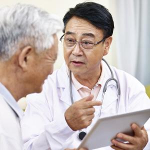 Organized screening programmes may lower incidence, mortality rates of colorectal cancer