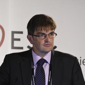Anacetrapib reduces major coronary events in high-risk CVD patients