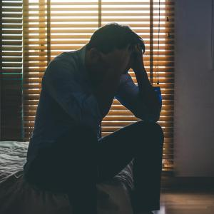 Depression risk high among spouses of cancer patients