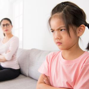 Parenting by lying linked to negative outcomes in adulthood