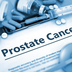 Enzalutamide better than bicalutamide for metastatic castration-resistant prostate cancer