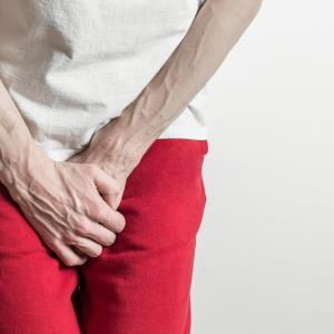 Preoperative pelvic exercise may improve urinary control after HoLEP