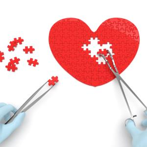 Diabetes linked to poorer outcomes after cardiac surgery