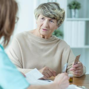 Lipid-lowering medication adherence may impact cancer-specific mortality