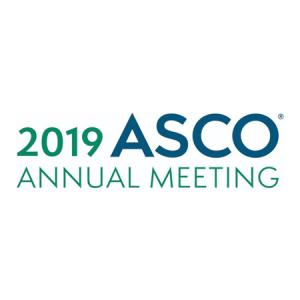 Slideshow: Highlights from the American Society of Clinical Oncology (ASCO) 2019 Annual Meeting