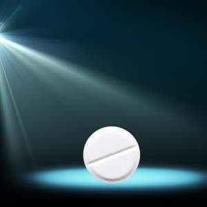 Low-dose colchicine a boon to chronic coronary disease