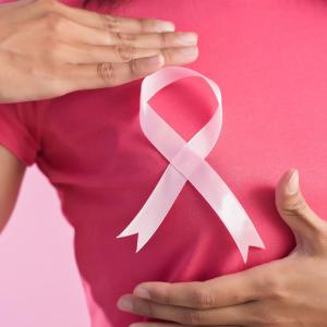 Breast self-examination awareness programs improve knowledge, attitudes, practice