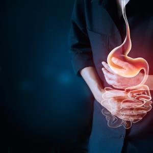 Regular aspirin use may reduce GI cancer risk