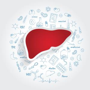 Phase III data support resmetirom potential for NAFLD/NASH