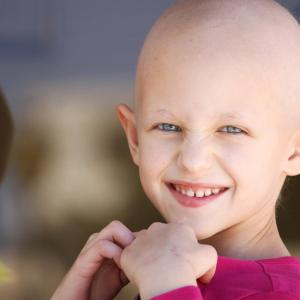 Survivors of childhood cancers more prone to sleep problems