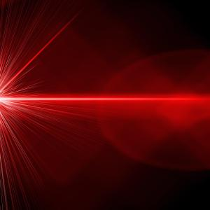 Early laser surgery not linked to preterm delivery, reduced neonatal survival in TTTS