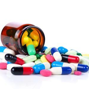 Antibiotic exposure implicated in type 2 diabetes in women