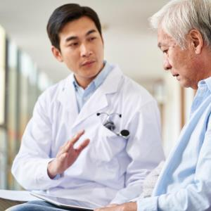 MRI-first prostate cancer screening cost-effective with benefits