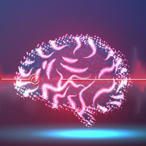 Silent MI may increase stroke risk in older adults