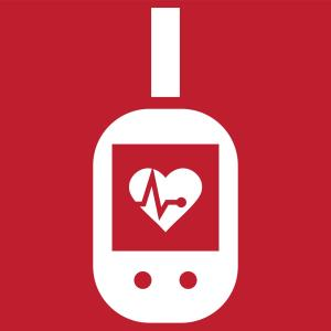 Pre-/post-discharge sotagliflozin may reduce CV death, hospitalization in T2D patients with HF