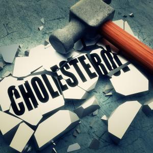 PCSK9 inhibitors safe, effective for familial hypercholesterolaemia