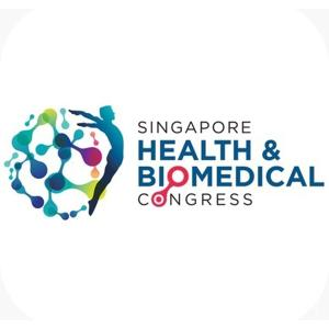 Slideshow: Highlights from Singapore Health and Biomedical Congress (SHBC) 2018
