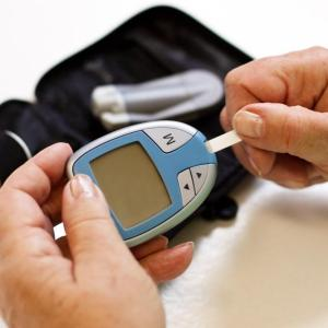 Ectopic fat obesity poses greatest risk of type 2 diabetes