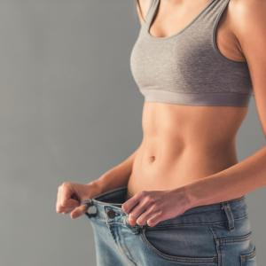 Underweight at early, mid-adulthood tied to early menopause risk