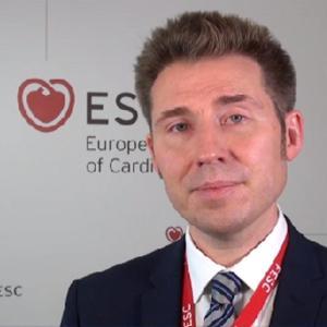 High-sensitivity troponin assay does not improve outcomes for MI patients