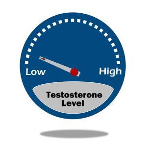 TRT tied to increased risk of stroke, heart attack in hypogonadal men
