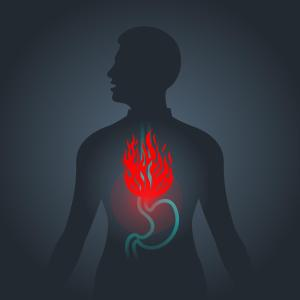Imipramine may relieve dyspepsia symptoms in Asians with poor response to PPIs, prokinetics