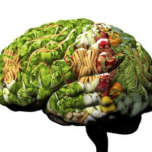 MIND diet delays cognitive decline